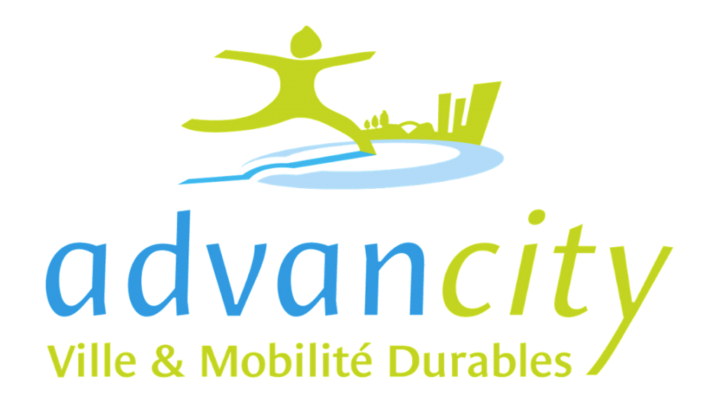 logo_advancity