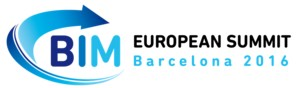 MINnD à l'European BIM Summit 2016
