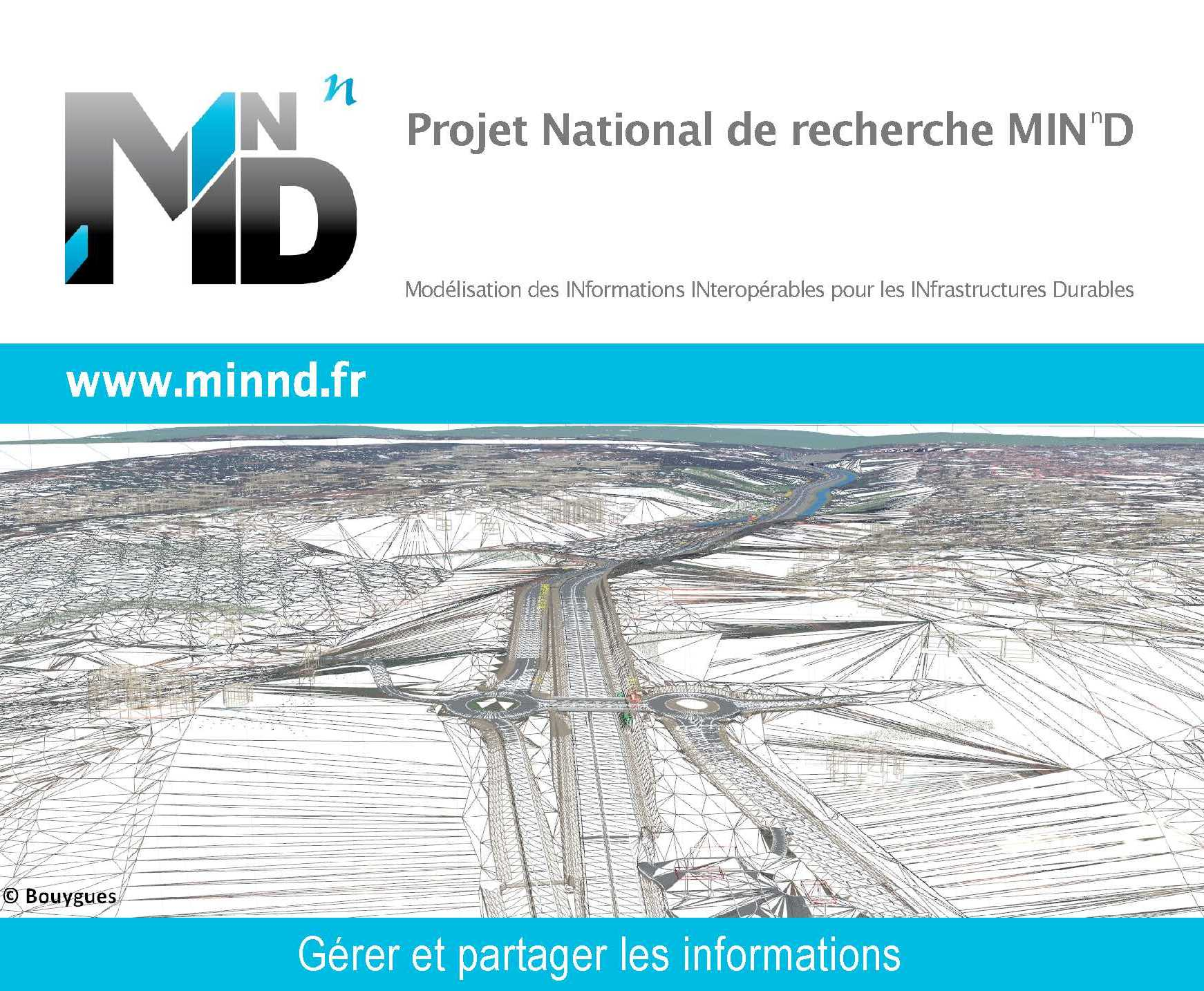 Plaquette MINnD – English version