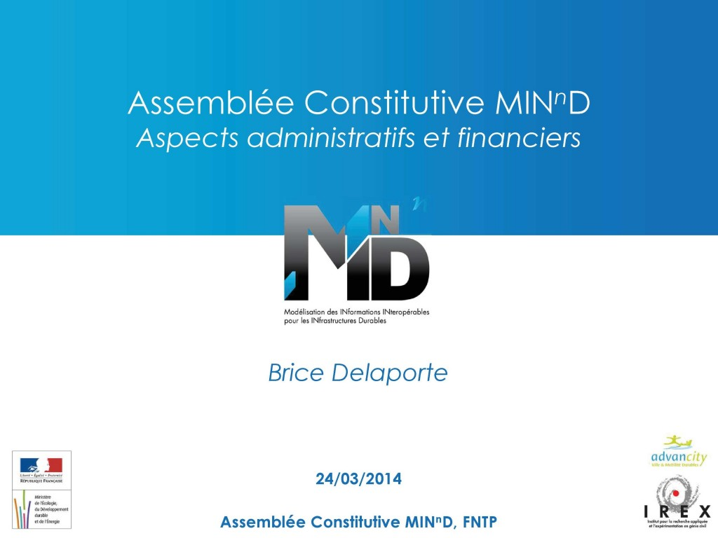 MINnD_assemblee-constitutive_2014-03-24_Gestion_p1