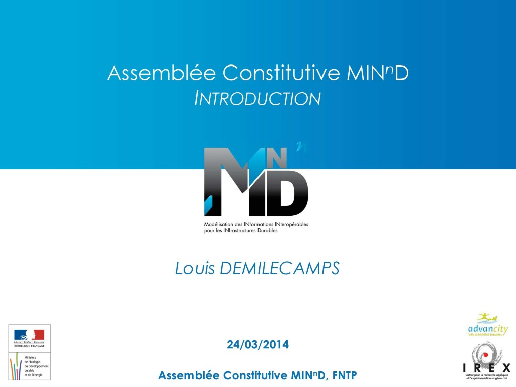 MINnD_assemblee-constitutive_2014-03-24_Introduction_p1