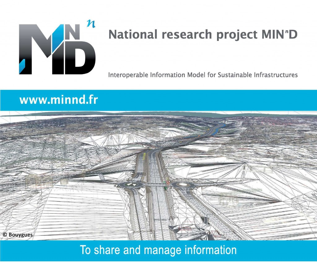 Projet Minnd - English Version - V2014-02-07_p1