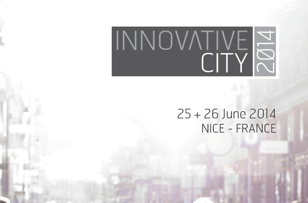 minnd_innovative_city